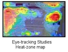 wiki-heatmap